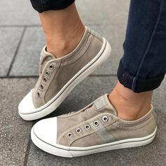 Women's Canvas With Others shoes